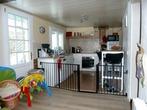 Vente Maison 7 pièces 100m² Saint-Mard (77230) - Photo 6