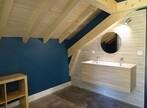 Vente Maison / Chalet / Ferme 5 pièces 139m² Fillinges (74250) - Photo 9