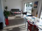 Vente Maison 6 pièces 170m² Illzach (68110) - Photo 2