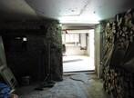 Vente Maison 5 pièces 127m² Moroges (71390) - Photo 16