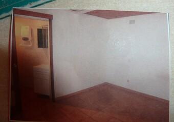 Location Appartement 2 pièces 25m² Saint-Laurent-de-la-Salanque (66250) - photo 2
