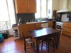 Vente Appartement 7 pièces 196m² Grenoble (38000) - Photo 8