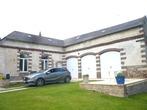 Vente Maison 10 pièces 247m² Arras (62000) - Photo 6