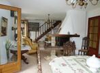 Vente Maison 7 pièces 140m² Saint-Soupplets (77165) - Photo 3