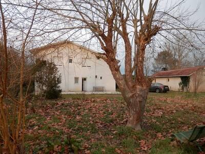 Vente Maison 8 pièces 145m² Azur (40140) - Photo 10