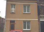 Location Maison 2 pièces 35m² Amiens (80000) - Photo 5