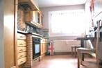 Vente Maison 7 pièces 153m² Givenchy-en-Gohelle (62580) - Photo 4