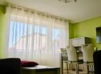 Vente Appartement 5 pièces 79m² Metz (57050) - Photo 2