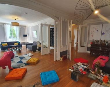 Location Appartement 5 pièces 131m² Vichy (03200) - photo
