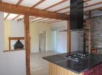 Location Maison 5 pièces 120m² Badecon-le-Pin (36200) - Photo 3