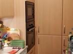 Vente Appartement 3 pièces 72m² LE HAVRE - Photo 3