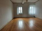 Vente Maison 142m² Randan (63310) - Photo 4