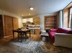 Location Appartement 3 pièces 59m² Lélex (01410) - Photo 1