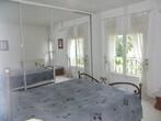 Vente Maison 5 pièces 200m² Proche Luzarches. - Photo 7