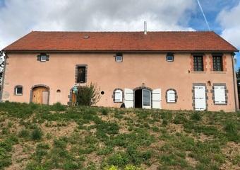 Vente Maison 5 pièces 300m² Manzat (63410) - Photo 1