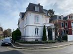 Vente Maison 11 pièces 249m² Mulhouse (68100) - Photo 1