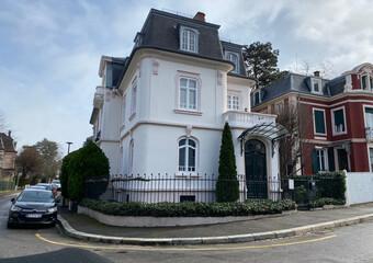Vente Maison 11 pièces 249m² Mulhouse (68100) - photo