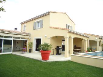 Vente Maison 4 pièces 128m² Montélimar (26200) - Photo 1