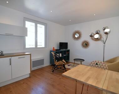 Vente Appartement 3 pièces 42m² Arcachon (33120) - photo