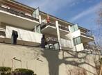 Location Appartement 2 pièces 51m² Claix (38640) - Photo 16