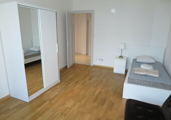 Location Appartement 2 pièces 55m² Grenoble (38000) - photo 2