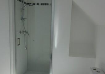 Location Appartement 3 pièces 60m² Pacy-sur-Eure (27120) - photo 2