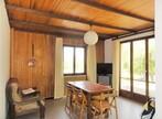 Vente Maison 7 pièces 140m² BRIE ET ANGONNES - Photo 5