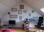 Vente Maison 6 pièces 164m² 10 km est Egreville - Photo 14