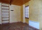 Vente Appartement 4 pièces 83m² 83400 hyeres - Photo 6