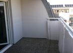 Renting Apartment 2 rooms 46m² Strasbourg (67200) - Photo 6
