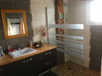 Vente Maison 5 pièces 123m² Vesoul (70000) - Photo 5