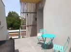 Vente Appartement 3 pièces 55m² Les Abrets (38490) - Photo 2
