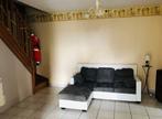 Vente Maison 4 pièces 100m² 38110 - Photo 7