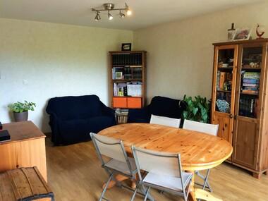 Vente Appartement 81m² Claix (38640) - photo