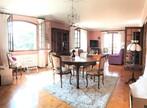 Vente Maison 7 pièces 160m² Saint-Genix-sur-Guiers (73240) - Photo 3