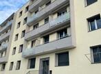Renting Apartment 3 rooms 55m² Fontaine (38600) - Photo 1