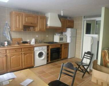 Vente Maison 71m² Thénezay (79390) - photo