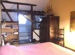 Vente Appartement 5 pièces 97m² Chantilly (60500) - Photo 14