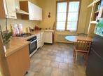 Vente Maison 5 pièces 98m² Bellerive-sur-Allier (03700) - Photo 4