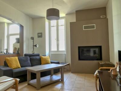 Vente Maison 4 pièces 160m² Montfort-en-Chalosse (40380) - Photo 6