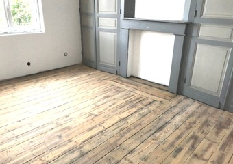 Location Maison 80m² Béthune (62400) - Photo 1