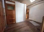 Vente Maison 9 pièces 200m² Arzay (38260) - Photo 25