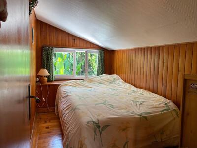 Vente Maison 6 pièces 140m² Soorts-Hossegor (40150) - Photo 12