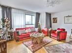 Sale Apartment 3 rooms 66m² Courbevoie (92400) - Photo 3