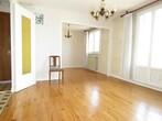 Sale Apartment 4 rooms 64m² Seyssinet-Pariset (38170) - Photo 2