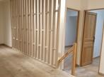 Vente Maison / Chalet / Ferme 5 pièces 132m² Fillinges (74250) - Photo 4