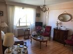 Vente Appartement 2 pièces 47m² Cusset (03300) - Photo 1