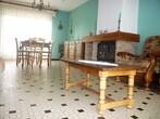 Vente Maison 6 pièces 100m² Arras (62000) - Photo 4