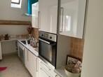 Vente Appartement 3 pièces 60m² Gien (45500) - Photo 4