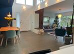 Vente Maison 7 pièces 210m² Montbonnot-Saint-Martin (38330) - Photo 4